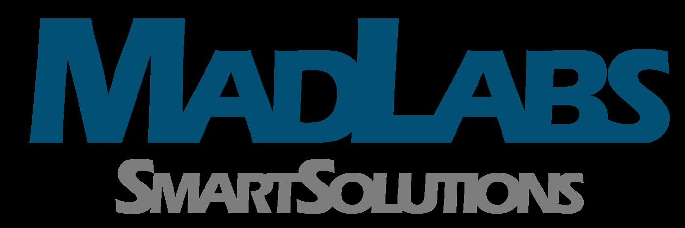 Mad Labs